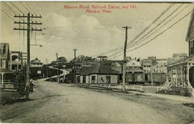 resizedAlleerton~1900