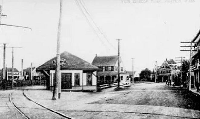 SouthToVstreet~1900